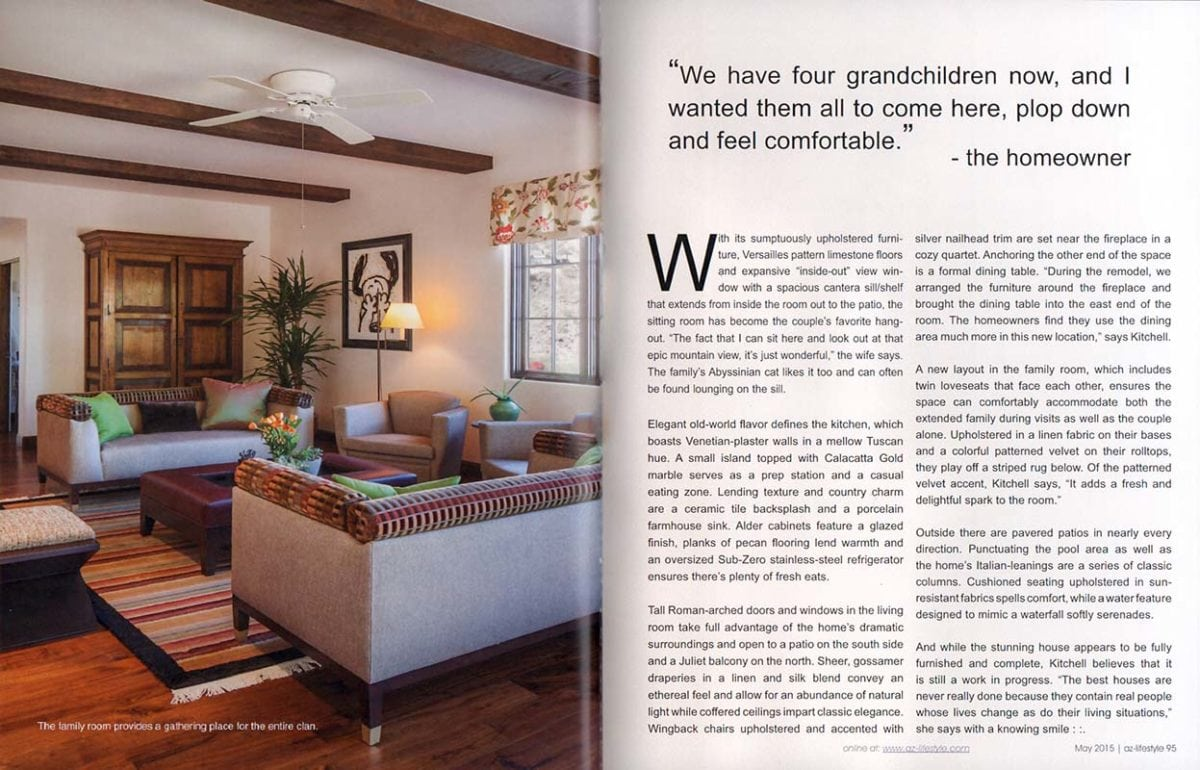 az-lifestyle-renewed-spirit-pg94-95-1